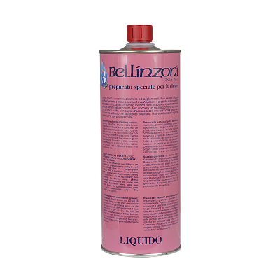 013721 - Bellinzoni Geconc. Vloeibare Was 750ml