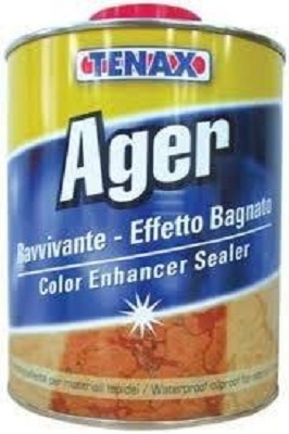 014070 - Tenax Ager, 5 liter
