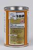 HMK R152 Olie/wasverwijderaar 750 ml