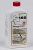 HMK R155 Grondreiniger zuurvrij 0,25L