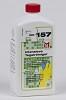 HMK R157 Intensieve-Tegelreiniger 1L