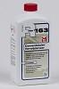 HMK R163 Cementsluier verwijderaar 1L