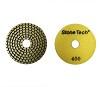 DiaTech Graniet d.100 QRS Geel  #400