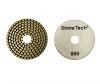 DiaTech Graniet d.100 QRS Wit #800
