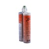 041995 - Akepox 3015 rapid bond zwart 400 ml.