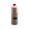 041999-1 - Akemi Anti Alg -Mos POWER 250ml